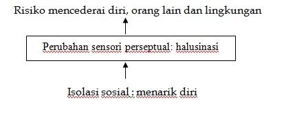 Asuhan Keperawatan Halusinasi Perseptual Asus10
